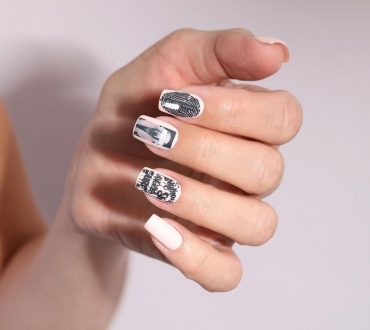 Russian Manicure Nail Course level 2