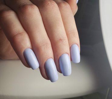 Russian Manicure Professional Nail Course Toronto