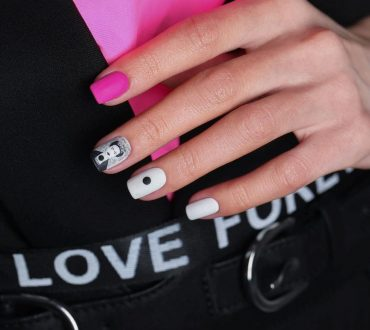 russian manicure training GTA
